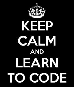 keep-calm-and-learn-to-code-2