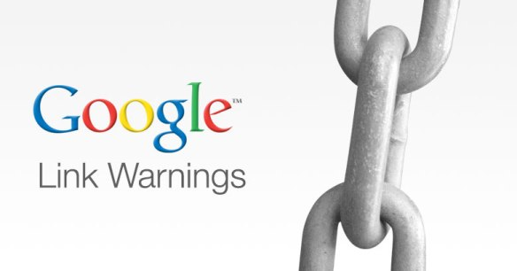 google-link-warnings-seo